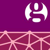 Podcast Media Guardian