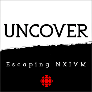 Podcast Uncover