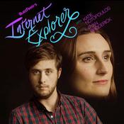 Podcast BuzzFeed's Internet Explorer