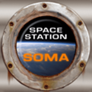Space Station Soma