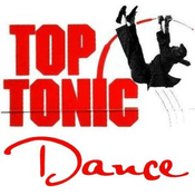 Radio Top Tonic Dance