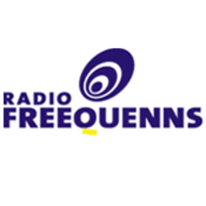 Radio Radio FREEQUENNS 100.8