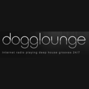 Radio Dogglounge Radio