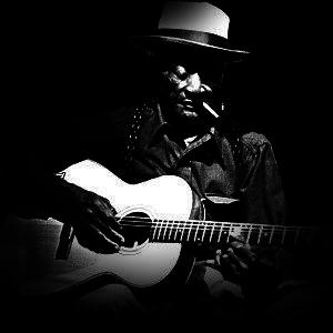 Radio Radio Caprice - Acoustic Blues