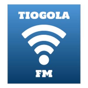 Radio Tiogola FM