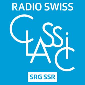 Radio Swiss Classic