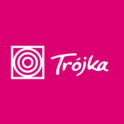Radio Trójka - Polskie Radio Program 3