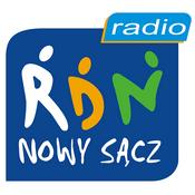 Radio Radio Nowy Sacz