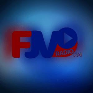Radio Radio FJV FM