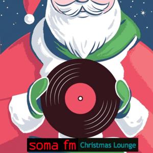 Radio SomaFM - The Christmas Lounge