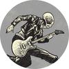 OpenFM - Ciężkie Brzmienia