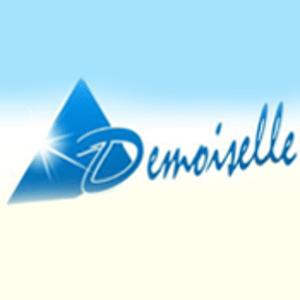 Radio Demoiselle FM