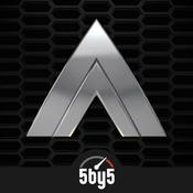 Podcast Asymcar