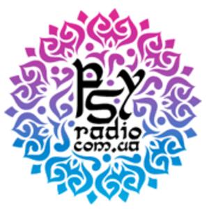 Radio Psyradio