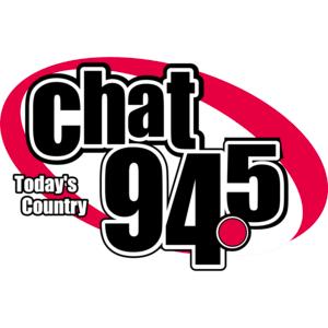 Radio CHAT-FM 94.5