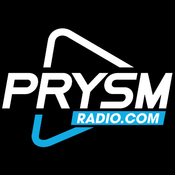Radio Prysm Radio 1