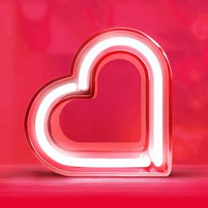 Radio Heart Ipswich