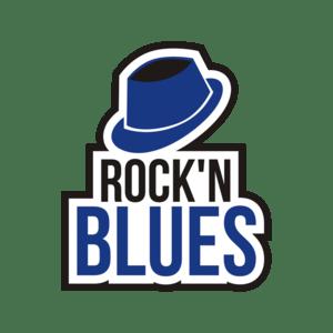 Radio Rock'n Blues