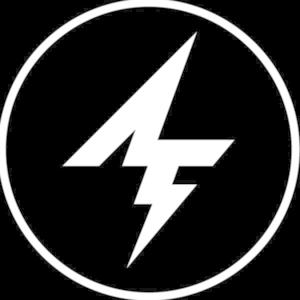 Podcast AudioFit