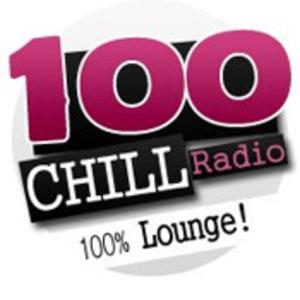 Radio 100 Chill Radio