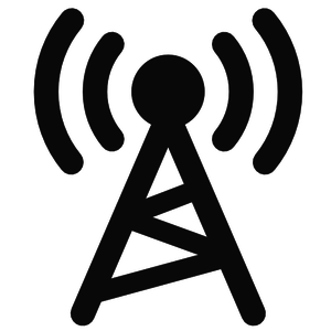 PARTY VIBE RADIO Dubstep