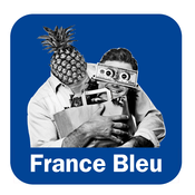 Podcast France Bleu Hérault - Le conseil de l'expert