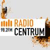 Akademickie Radio Centrum Lublin