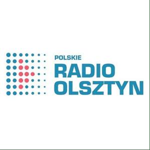 Radio Polskie Radio Olsztyn