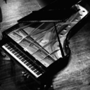 Radio Whisperings Solo Piano Radio