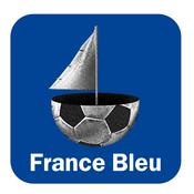 Podcast France Bleu Normandie - Caen - Allo Malherbe