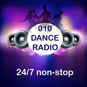 Radio 010 Dance Radio