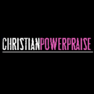 Radio Christian Power Praise