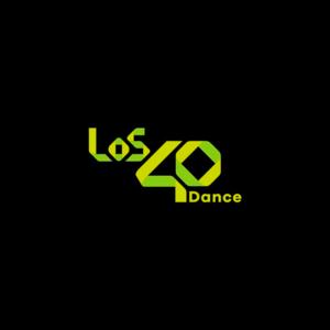 Radio Los 40 Dance