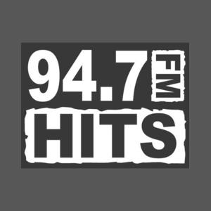 Radio WYUL 94.7 Hits FM
