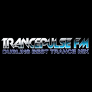 Radio TrancePulse Dublin