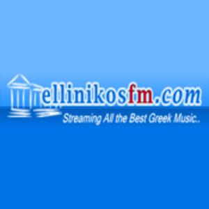 Ellinikos FM
