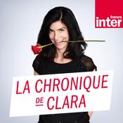 Podcast France Inter - La chronique de Clara Dupont-Monod