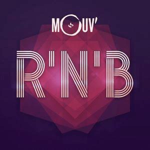 Radio Mouv' R'n'B