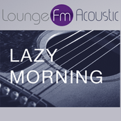 Radio Lounge FM - Acoustic