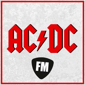 Radio AC/DC   Best of Rock.FM