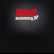Podcast RMC - RMC Running