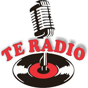 Radio TE Radio