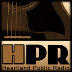 Radio HPR2 Today's Classic Country