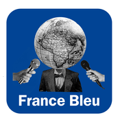 Podcast France Bleu Sud Lorraine - Les Experts