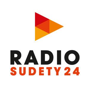 Radio Radio Sudety 24