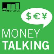 Podcast Money Talking