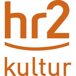 Radio hr2-kultur