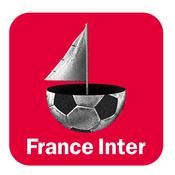 Podcast France Inter - Journal des sports de 8h10
