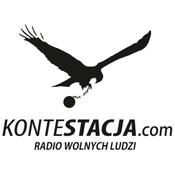 Podcast Kontestacja - Proste zwierciadło
