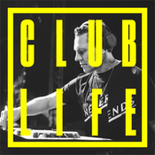 Podcast Clublife by Tiësto